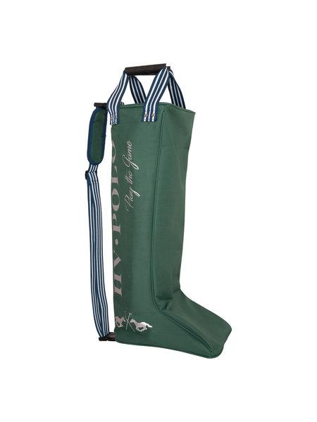 HV Polo Bootsbag Jill