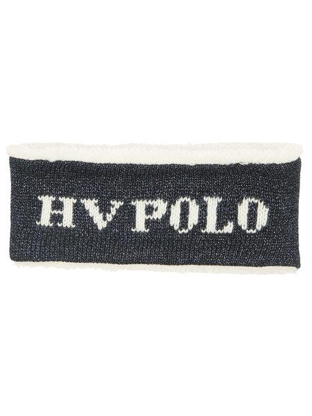 HV Polo HV Polo Hoofdband Belleville