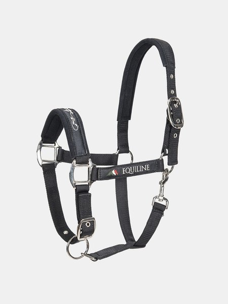 Equiline Equiline Halster Timmy