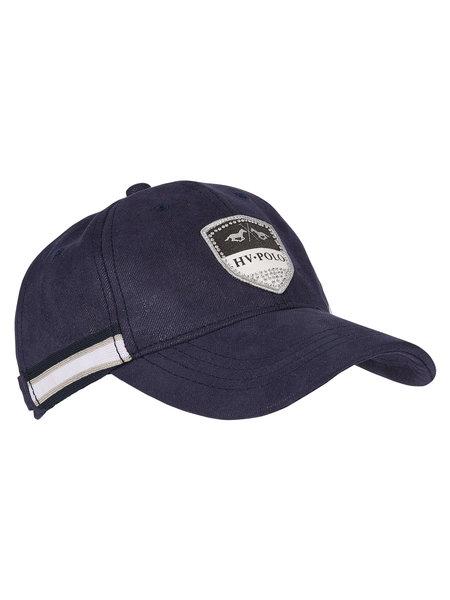 Eurostar HV Polo Baseball cap welmoed