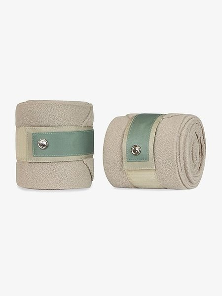 PS of Sweden PS of Sweden Polo Bandages Thyme