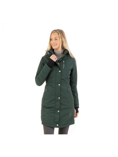 Anky ANKY Long Coat AW21
