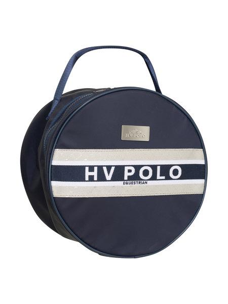 HV Polo HVP Captas Elize