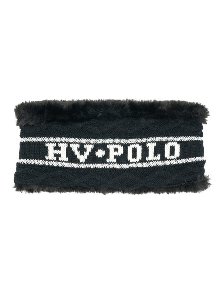 HV Polo HVP  Knit Hoofdband