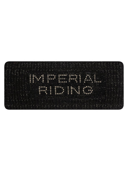 Imperial Riding Imperial Riding Hoofdband Diamond Girl