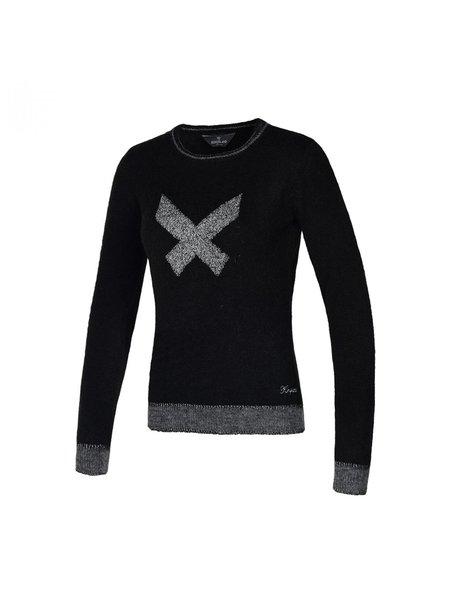 Kingsland KLTamia Ladies Knitted Sweater
