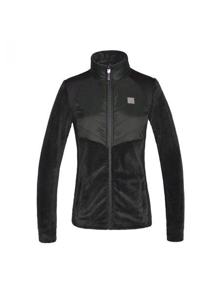Kingsland Kingsland Malina Fleece Jacket
