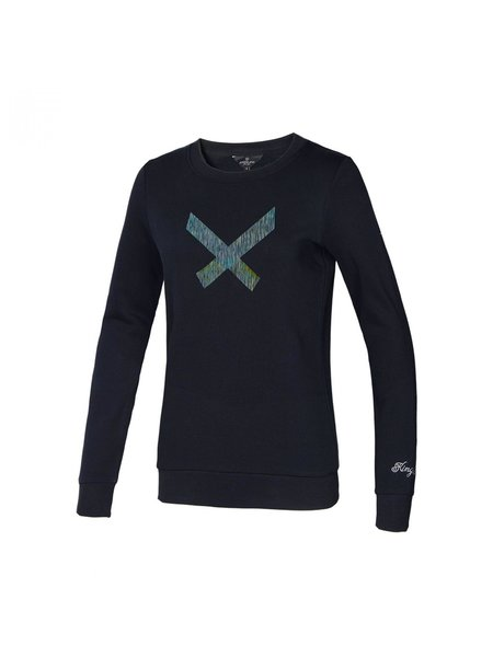 Kingsland Kingsland Tylee Ladies Sweat Shirt