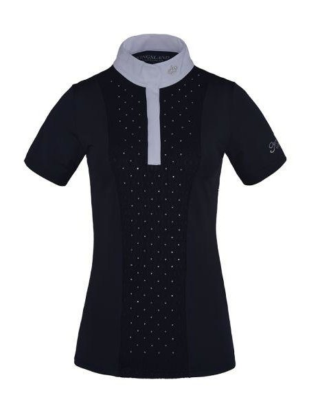 Kingsland Kingsland Polo  t-shirt Triora