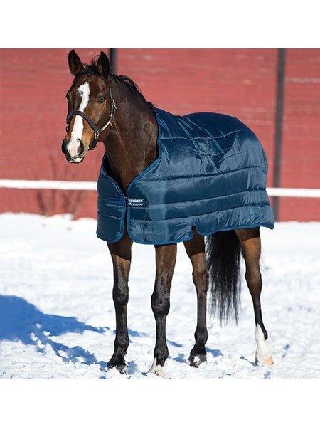Horseware Horseware Liner 200