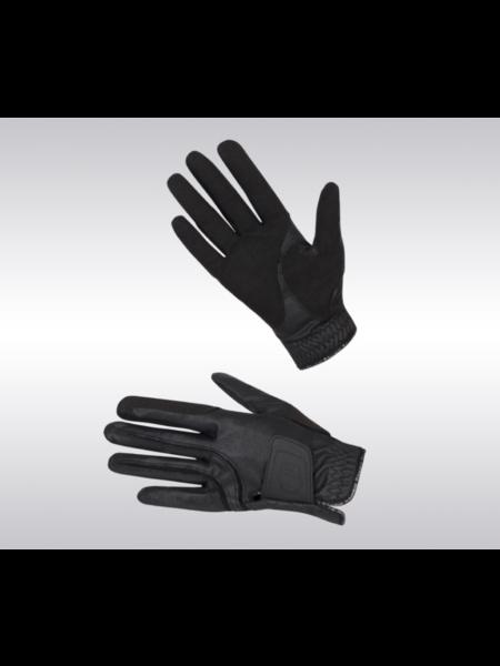 samshield Samshield Handschoenen V Skin Hunter