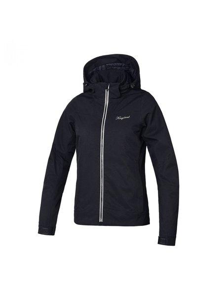 Kingsland Kingsland Tala Waterproof Jacket