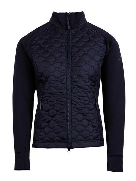 Montar Montar Maira  softshell Jacket