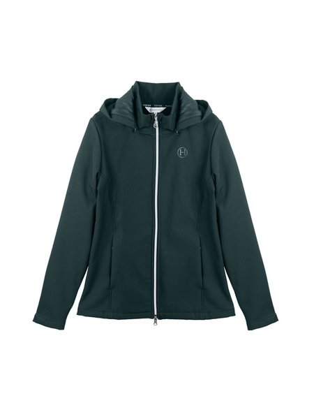 Harcour Harcour Star  Softshell Jacket Winter
