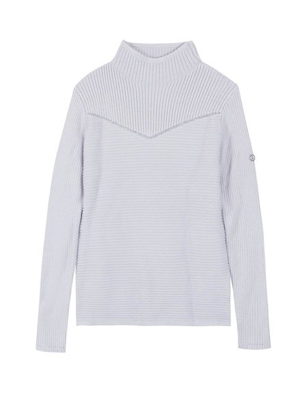 Harcour Harcour Shining Pullover Winter