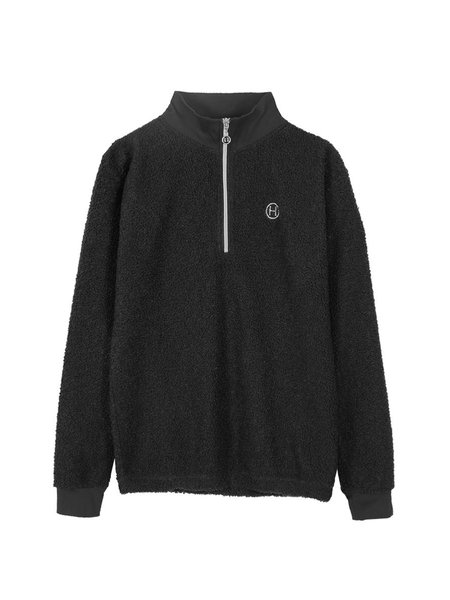 Harcour Harcour Wonder Pullover Winter