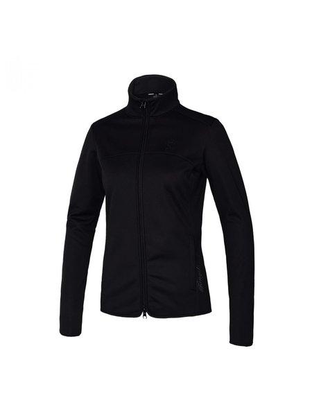 Kingsland Kingsland Thalia Fleece Jacket