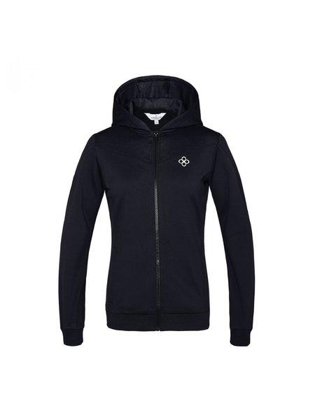 Kingsland Kingsland Mena Recycled Sweat Jacket