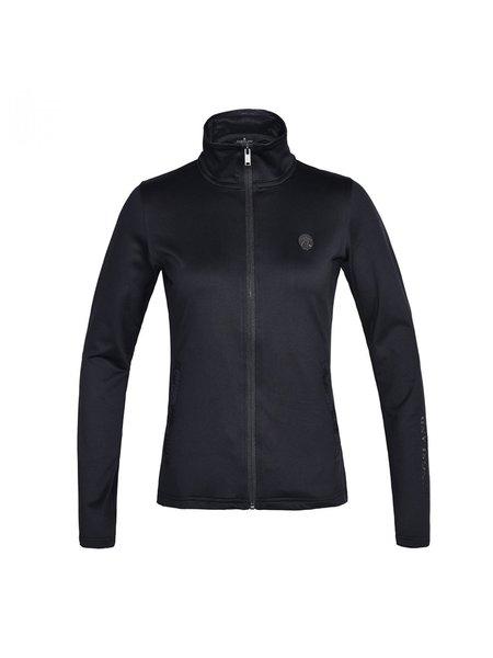 Kingsland Kingsland Makena Fleece Jacket