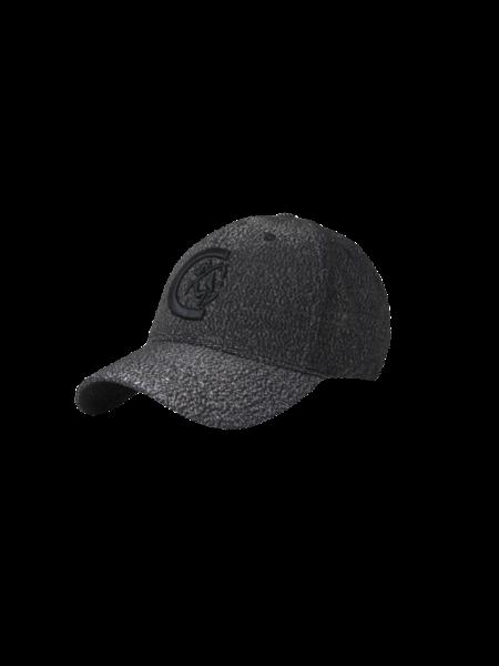 Kentucky Horsewear Kentucky Glitter Baseball Cap