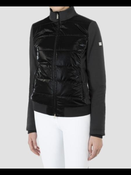 Equiline Equiline Gherig  Jacket