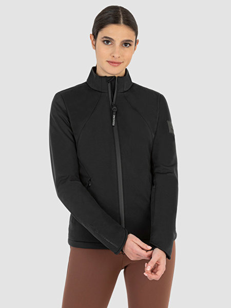 Equiline Equiline Caiec Softshell Jacket