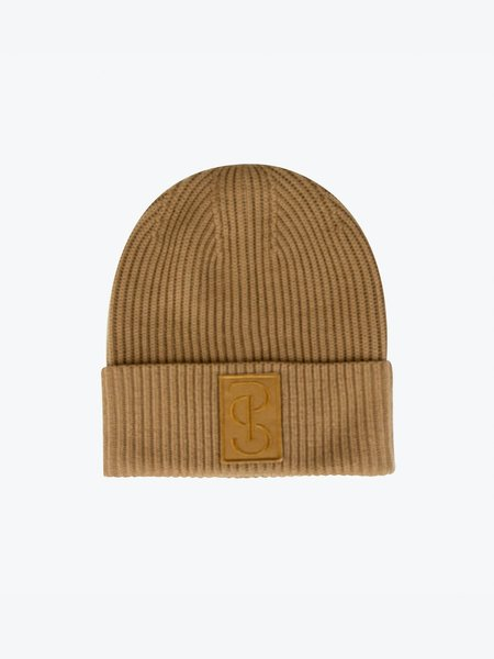 PS of Sweden PS of Sweden Sally knitted beanie
