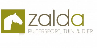Zalda Ruitersport