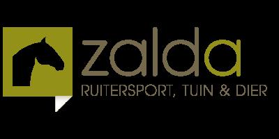Zalda Ruitersport