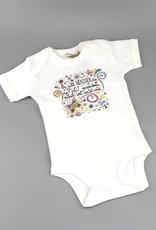 "Baby Body ""Welt verzaubern"""