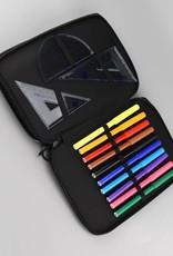 """Pencil case """"Blauohr"""""""