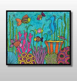 Originalbild  Hey Nemo
