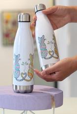 """Drinking bottle  """"Catlove"""""""