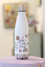 """Drinking bottle  """"Enjoy - Biene"""""""