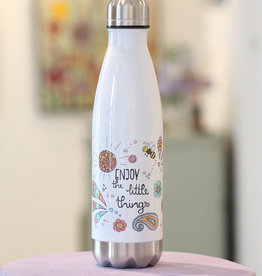 "Drinking bottle  ""Enjoy - Biene"""