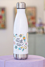 """Trinkflasche  """"Happy Fant"""""""