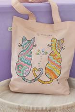 "Bag ""Catlove"""