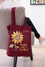 """Bag """"Sunshine"""""""