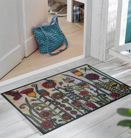 "Doormat ""Sonnentag"""