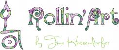 Rollin Art by Tina Hötzendorfer