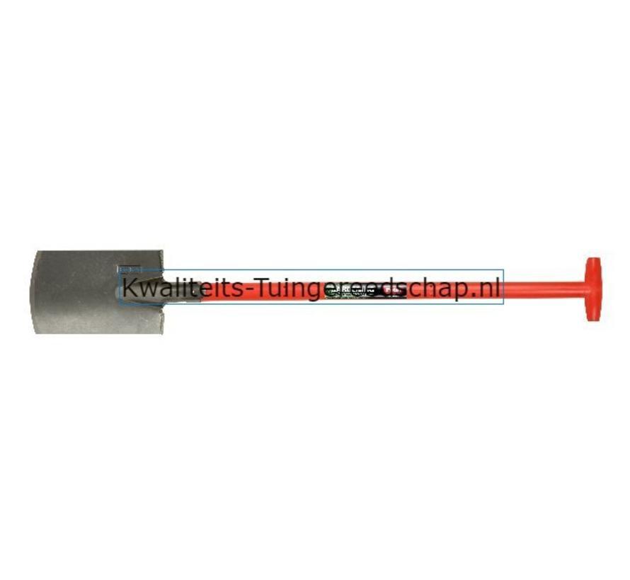 Tuinspade Polet  Fiber 5001 met glasvezelkern