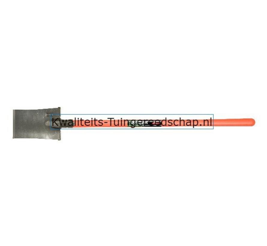 GESMEDE TUINSPADE POLET 320/160 BOL - FIBER 5001