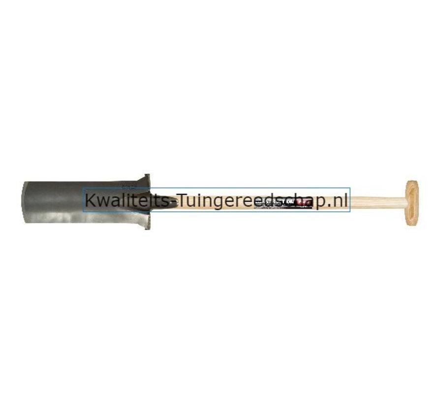 Gesmede Grondwerk Spade  Polet 420/130 T-Steel