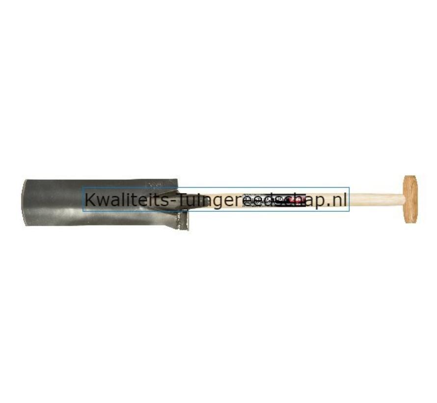 Gesmede Grondwerk Spade Polet 470/130 Li.V T-Steel
