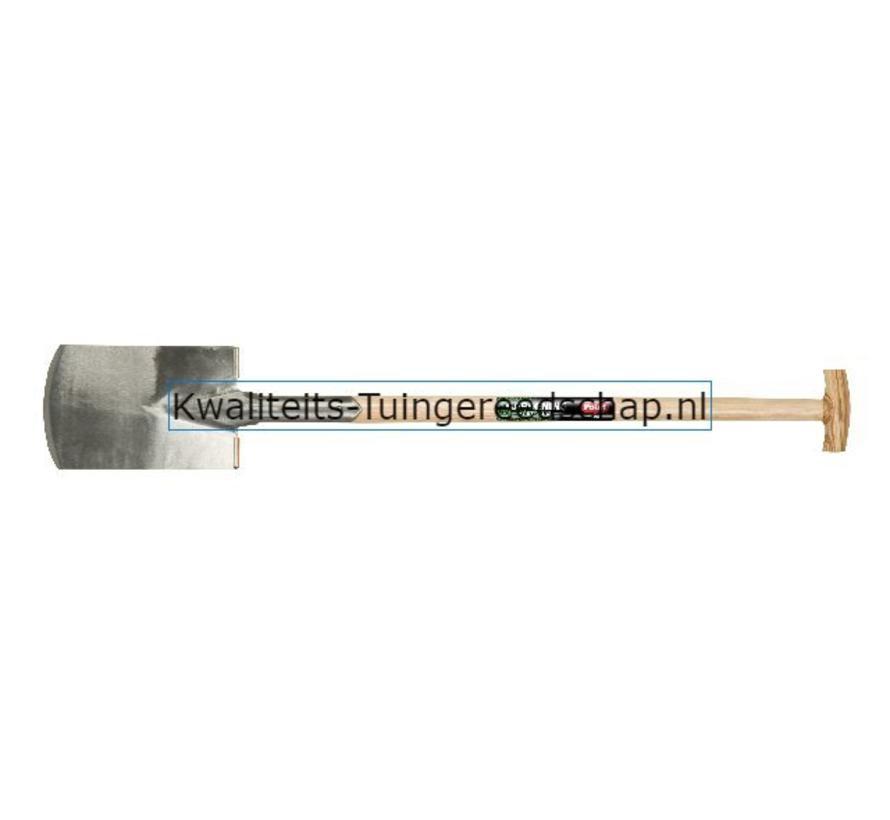 Gesmede Spade Polet 285/180 T-Steel
