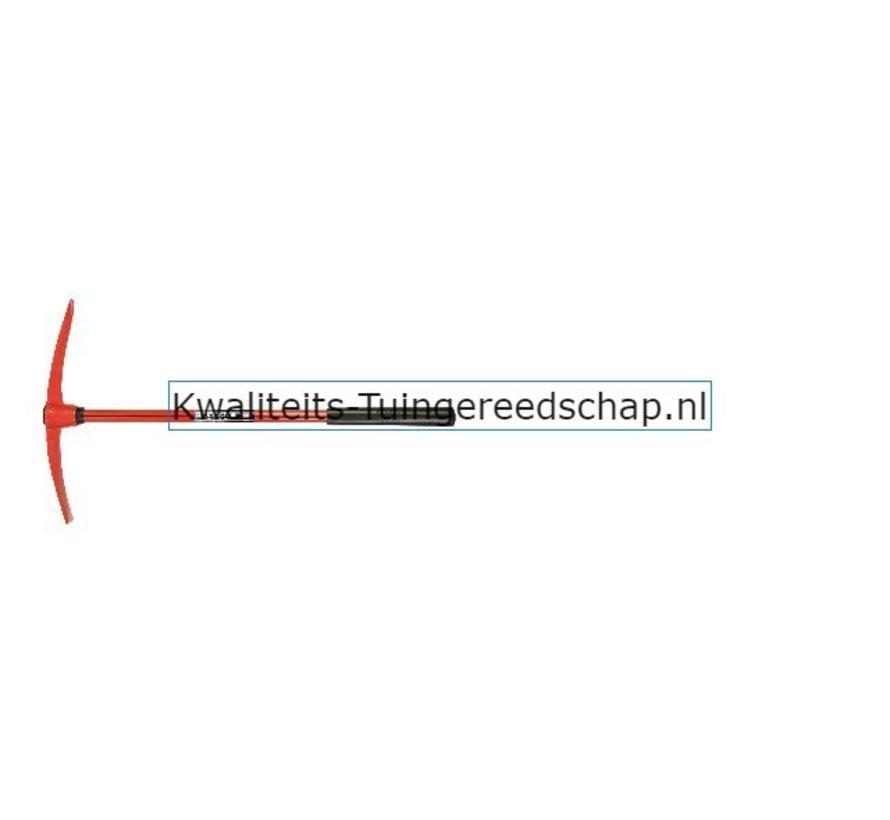 Pikhouweel 52 cm 2,5 kg Steel Fiber 9001