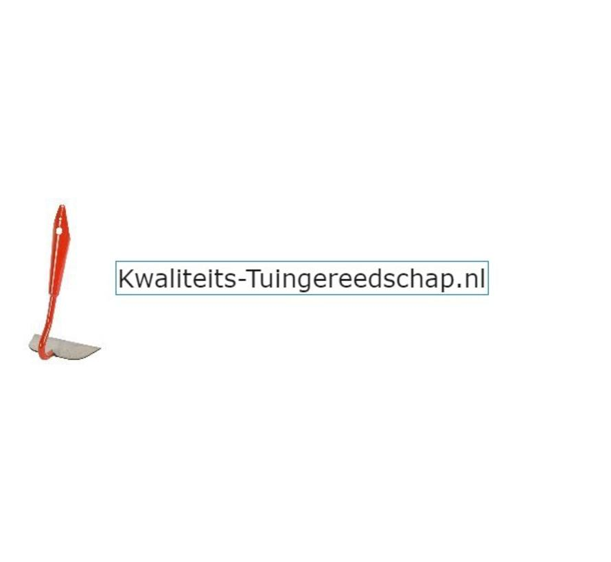 Tuinhak Polet Gesmeed 120 x 65 mm