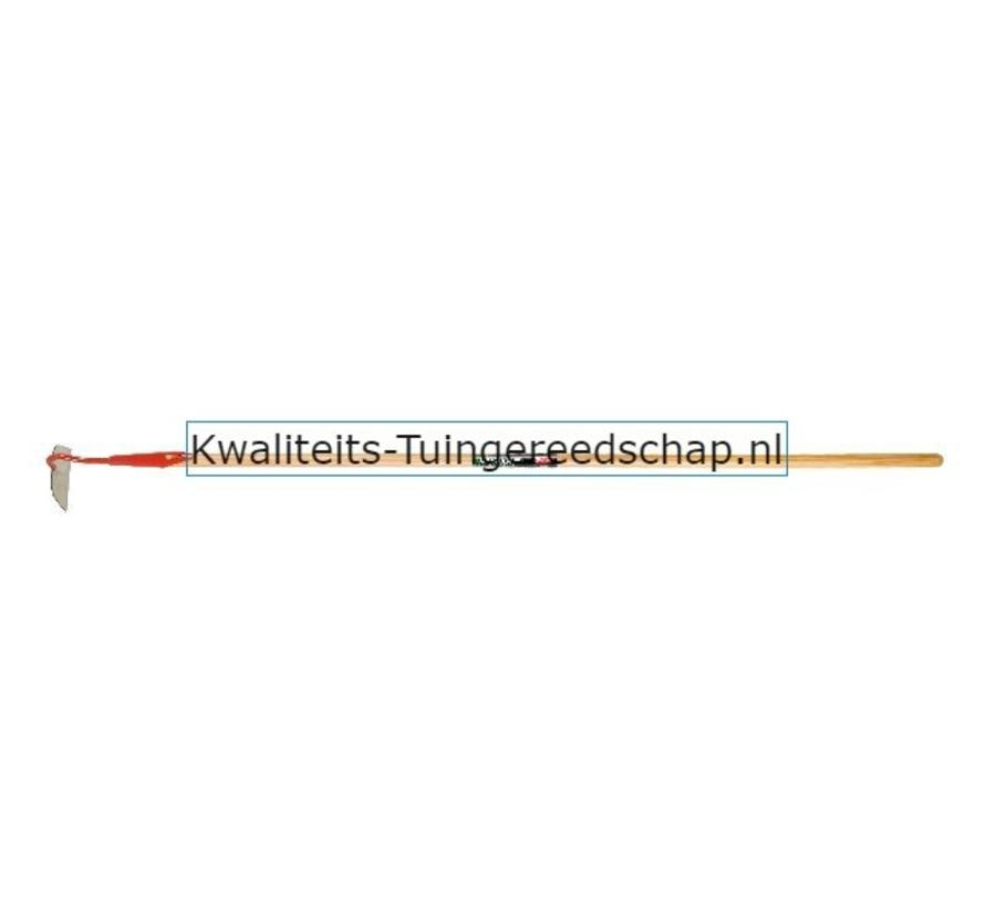 Tuinhak Smeedstaal Polet 120 mm x 65 mm met Steel