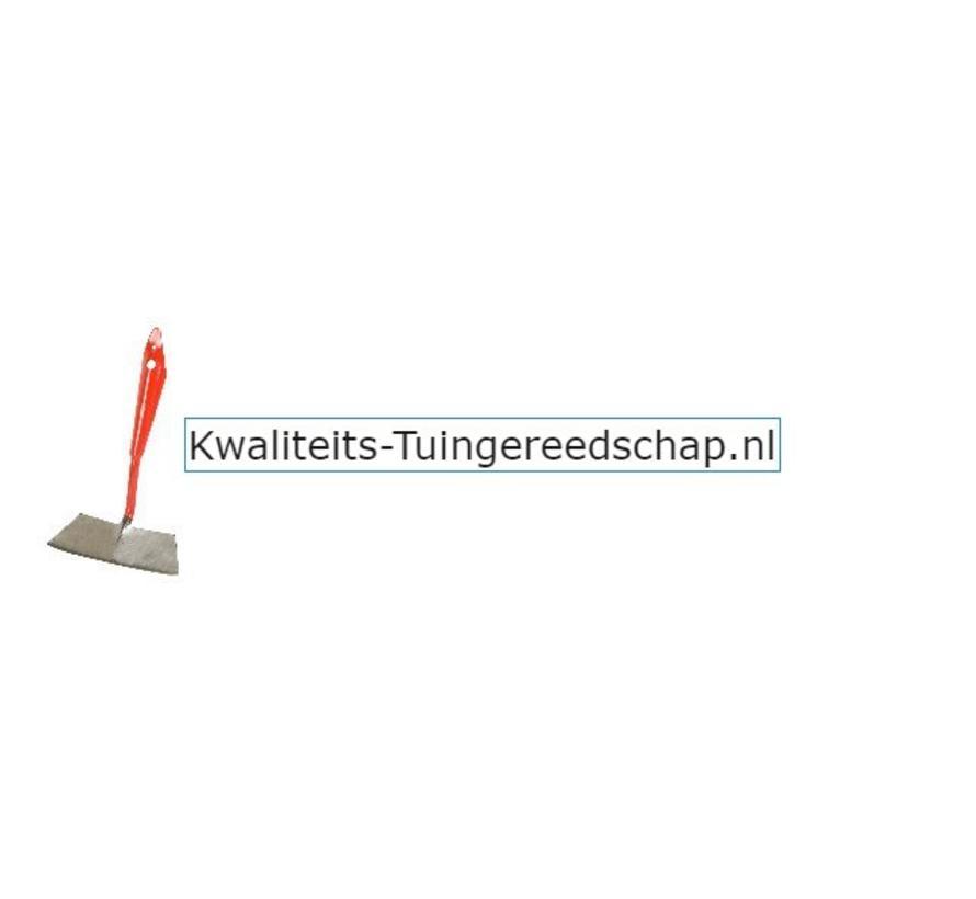 Schoffel Polet Limburg 160 x 52 mm