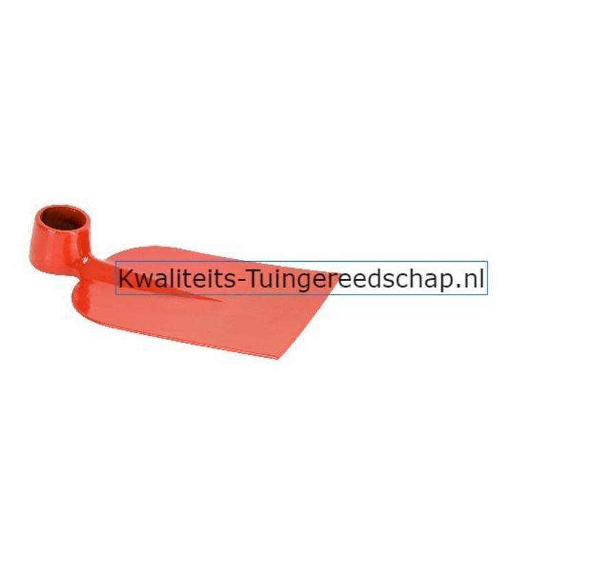 Houweel/Landhak Gesmeed  Polet 220 x 160 mm